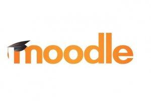 Programação Sistema Moodle