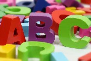 Introdução à Alfabetização Pelo Método Fônico