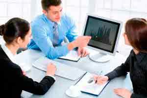 Gestão Empresarial