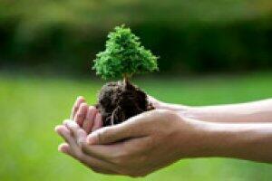 Introdução ao Licenciamento Ambiental