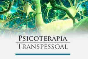 Introdução a Psicologia Transpessoal
