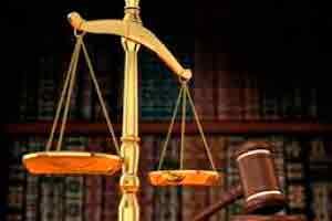 Introdução aos Direitos e Garantias Fundamentais