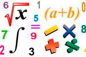 Complementação Pedagógica - Matemática