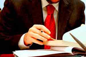 Introdução à Prática jurídica e notória