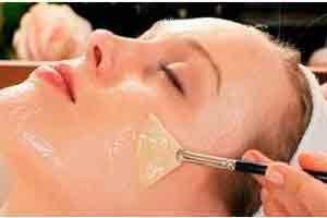 Introdução ao Clareamento de pele (Cotovelos, virilhas, axilas, etc.)