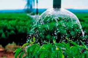 Gestão de águas pluviais