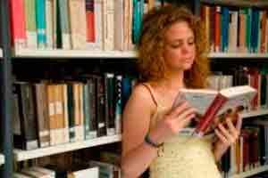 Introdução ao Aperfeiçoamento à Leitura Dinâmica