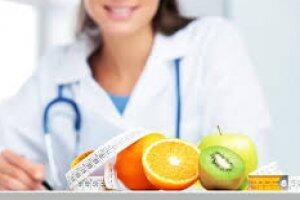 Conceitos Básicos de Nutrição Clínica e Funcional