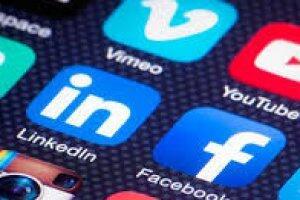 Marketing Pessoal e Seguidores nas Redes Sociais