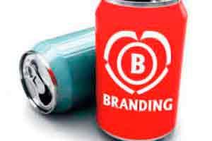 Introdução ao Branding: Construção e Gestão de Marcas