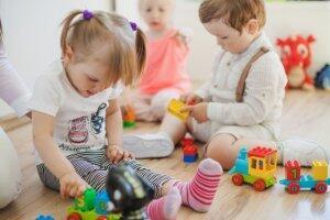 Introdução à Alfabetização na Educação Especial