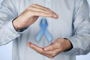 Câncer de Próstata - Prevenção e Tratamento