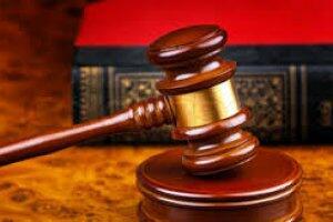 Introdução ao Estudo de Direito