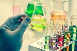 Extensão: Introdução à Química Industrial
