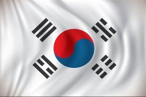 Coreano Básico