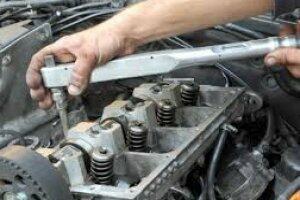 Mecânica Diesel