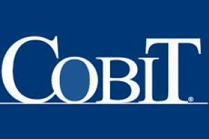 Fundamentos de COBIT