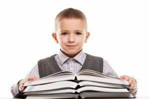 Extensão em Educação para o Pensar