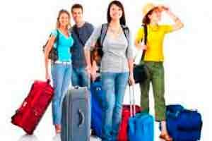 Turismo ( De Acordo com a Resolução SEE-MG nº 2.486 )