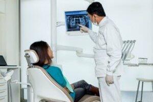 Introdução à Odontologia do Trabalho