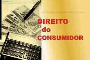 Introdução aos Direitos do Consumidor