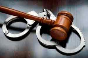 Introdução à Teoria Geral da Parte Especial do Código Penal