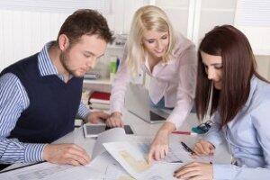 Básico para Agente Administrativo Educacional
