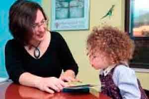 Introdução à Psicologia Escolar