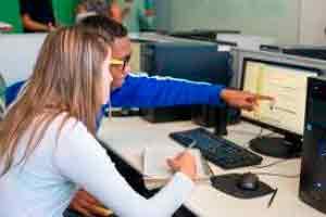 Tecnologias digitais como Recurso Pedagógico