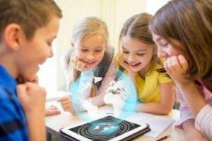 Extensão em Tecnologias Digitais como Recurso Pedagógico