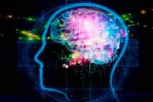 Expansão da Inteligência