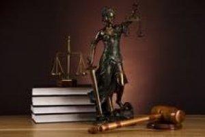 Introdução à Ética e Legislação